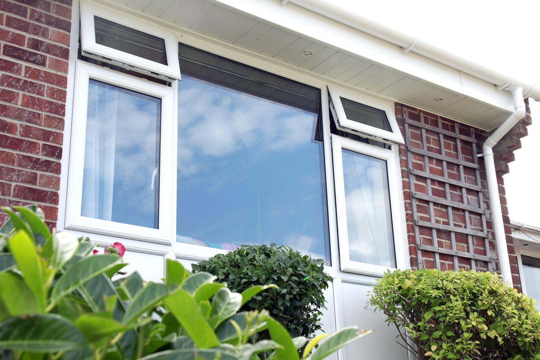 Replacement Casement Windows Liverpool