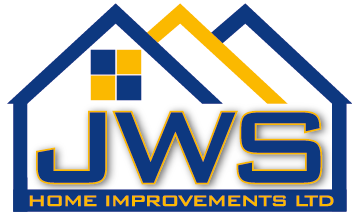 JWS Home Improvements