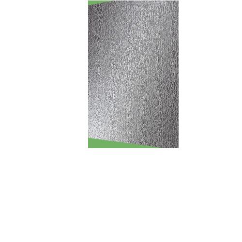 casement-contora-cutout