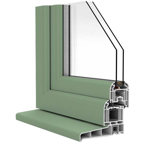 chartwell-green